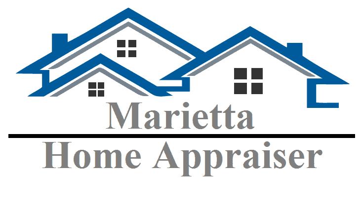 Marietta Home Appraiser